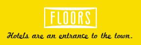 floors kagoshima hotel network