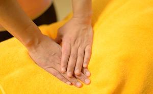 kagoshima hotel room massage new nishino