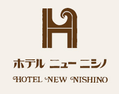 kagoshima hotel new nishino