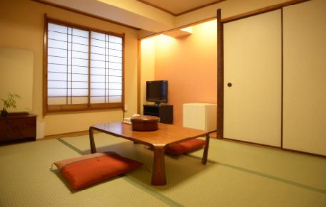 kagoshima hotel japanese style rooms new nishino