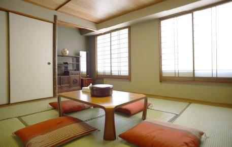 kagoshima hotel japanese rooms new nishino