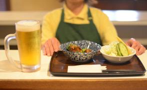 kagoshima hotel onsen izakaya pub bar new nishino