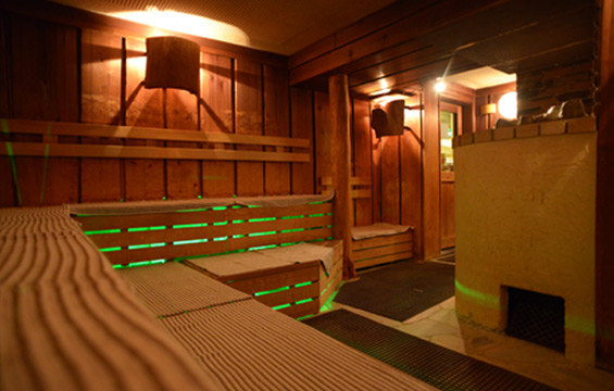 kagoshima hotel sauna finish loyly charcoal scandinavian new nishino